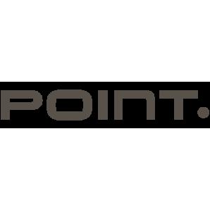 POINT.