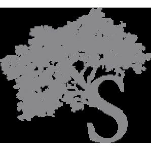 Skargaarden