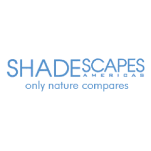 ShadeScapes