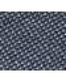 AMAZE Cushion for sunbed, 4510YS95, Sunbrella Natte, Grey
