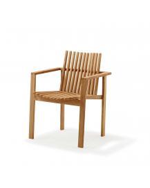 AMAZE Chair