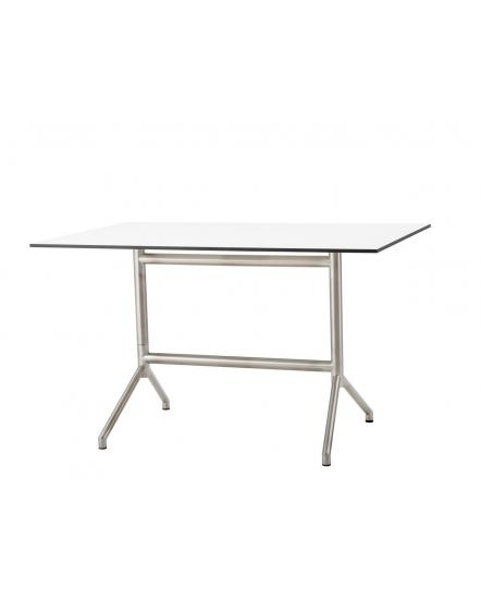 AVENUE Dining Table Base, rectangular