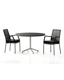 AVENUE Dining Table Base