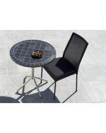 AVENUE Café Table Base