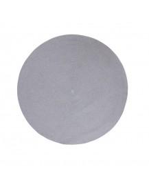 CIRCLE Rug dia. 140 cm