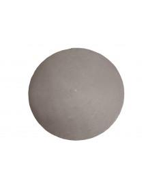 CIRCLE Rug dia. 200 cm