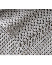 CLOVER Rug 170x240 cm