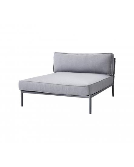 CONIC Daybed, module