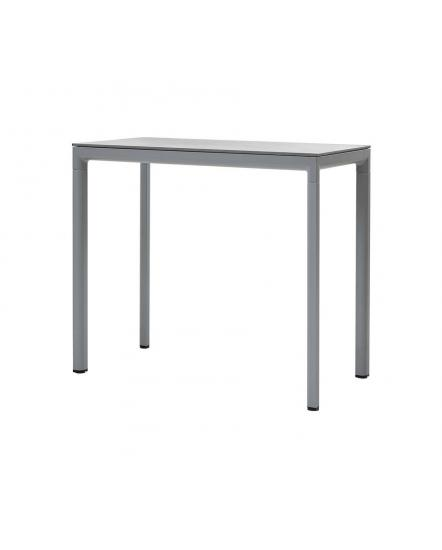 DROP Bar Table
