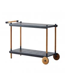 FRAME Tea Trolley