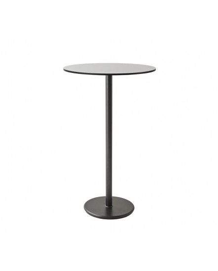 GO Bar Table