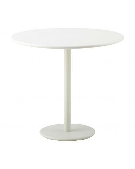 GO Café Table Base