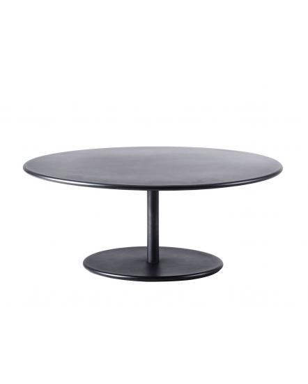 GO Coffee Table Base
