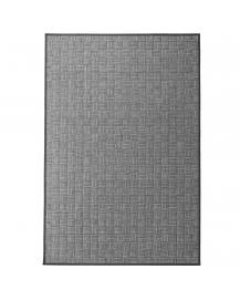 I-AM Outdoor Carpet, rectangular