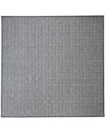I-AM Outdoor Carpet, square