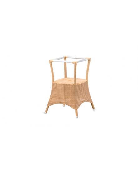 LANSING Table Base, small