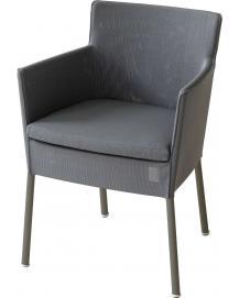 MIRAGE Armchair