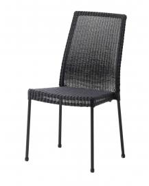 NEWPORT Chair w/out armrest