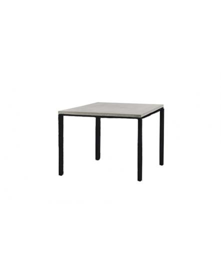 PURE Table Base 100x100