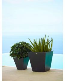 SKYE Set of Pots (small+medium)