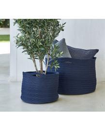 SOFT Basket, small