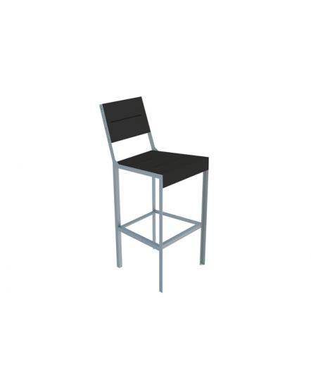 ETRA Bar Stool