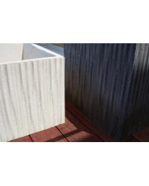 KENJI Planter, rectangular