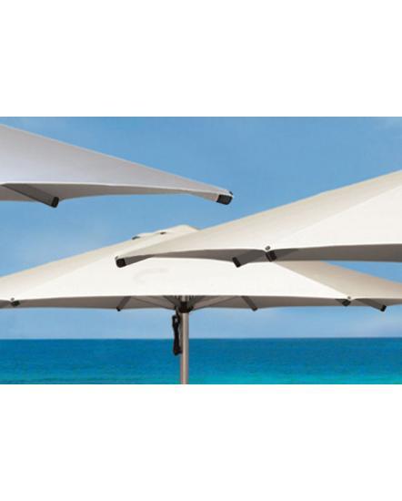 ALURA-TC Umbrella