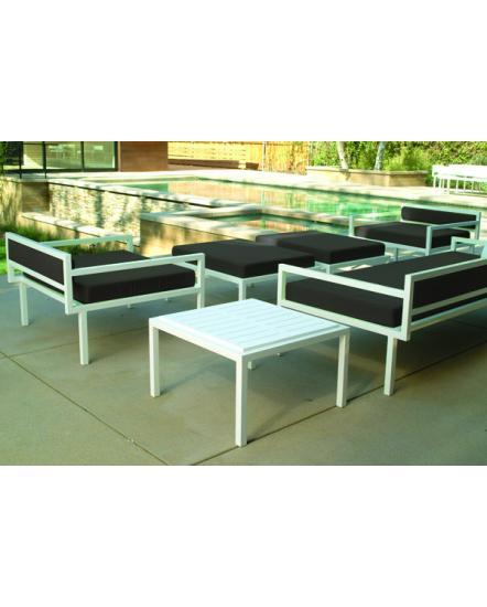 TALT Side Table