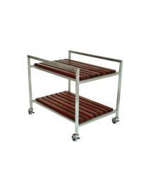 TALT Cart