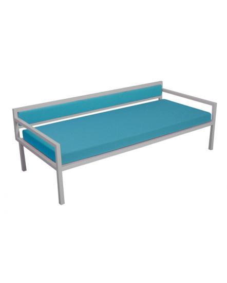 TALT Sofa
