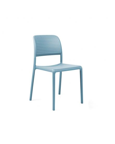 BORA BISTROT Chair, stackable