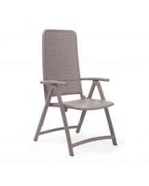 DARSENA Folding Chair