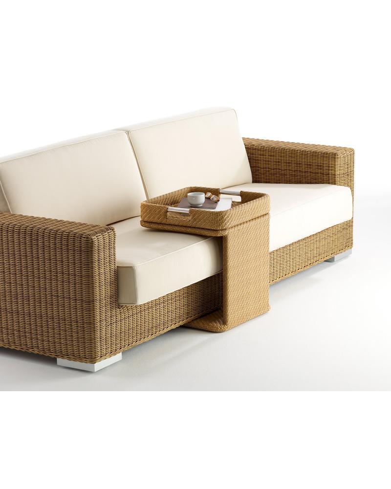 Tremendous Combi Low Square Table With Tray Creativecarmelina Interior Chair Design Creativecarmelinacom