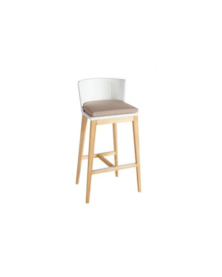 ARC Bar Stool
