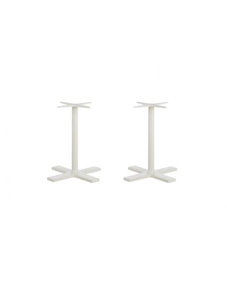 COLORS Double Table Frame