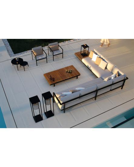 ALURA Lounge SET 02