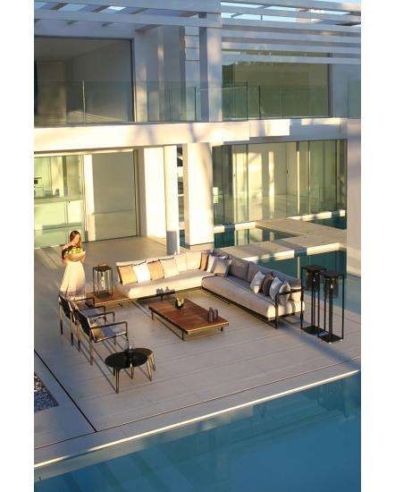 ALURA Lounge SET 04