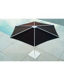 OAZZ Round Umbrella