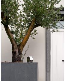Q-BIC Wall - Adjustable