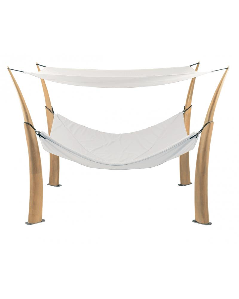 Kokoon Suspended Daybed