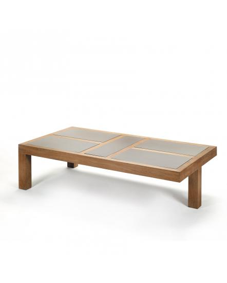 NARA Low Table