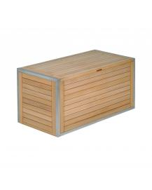 NINIX Storage Box