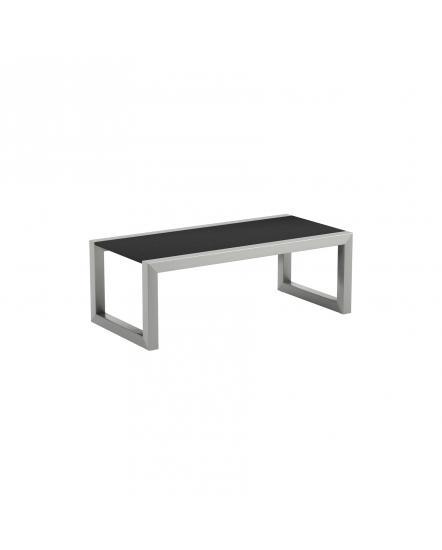 NINIX Lounge Table