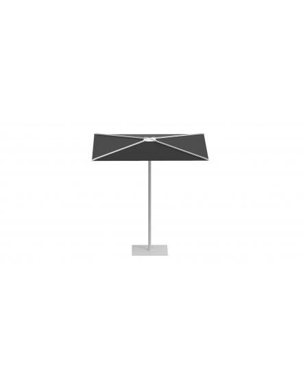 OAZZ Square Umbrella