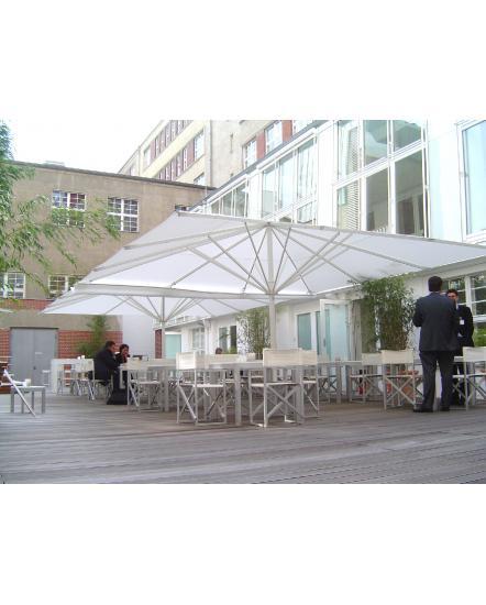ALBATROS Umbrella