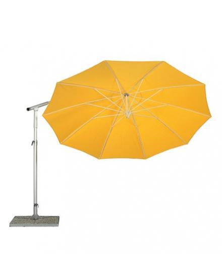 DACAPO Umbrella