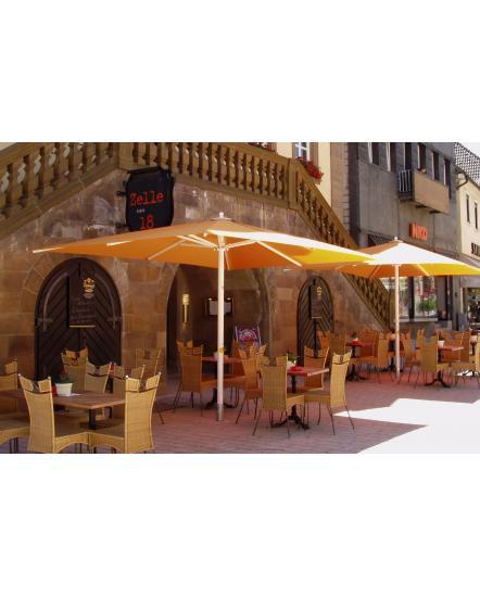FILIUS Rectangle Umbrella