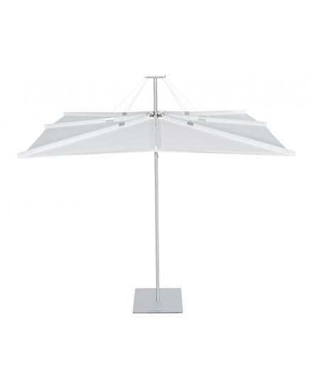 INFINA Umbrella