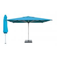 ASTRAL-TC Umbrella
